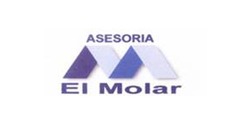 ASEMOLAR_ANTES1.jpg