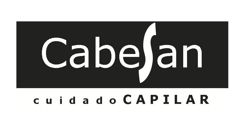 CABESAN-ANTES1.jpg