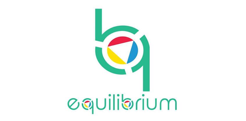EQUILIBRIUM_ANTES2.jpg