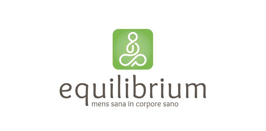 EQUILIBRIUM_DESPUES.jpg