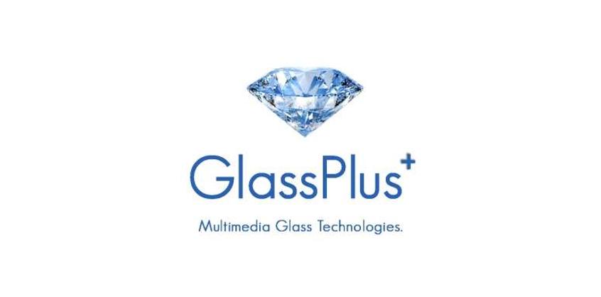 GLASSPLUS_ANTES.jpg