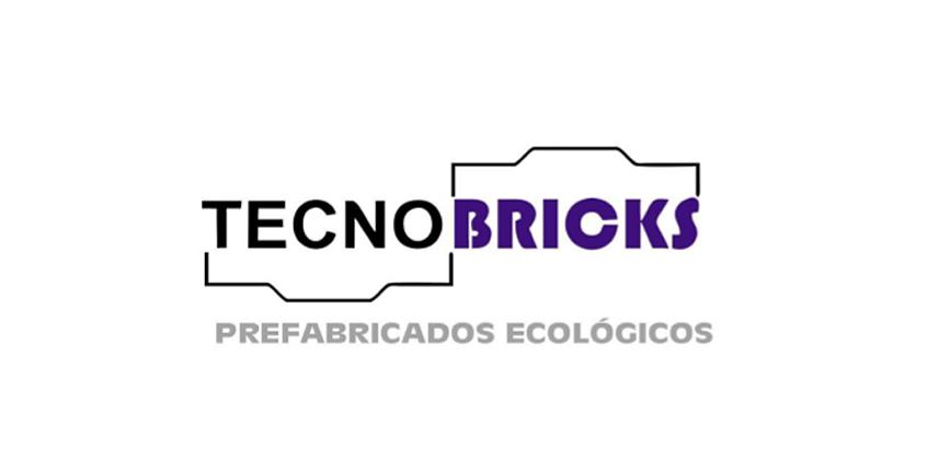 TECNOBRICKS_ANTES.jpg