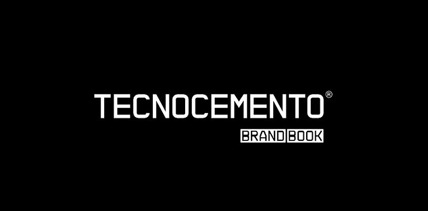 TECNOCEMENTO_ANTES.jpg