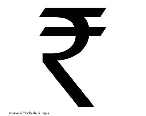 EUR/EGP - Euro Libra egipcia