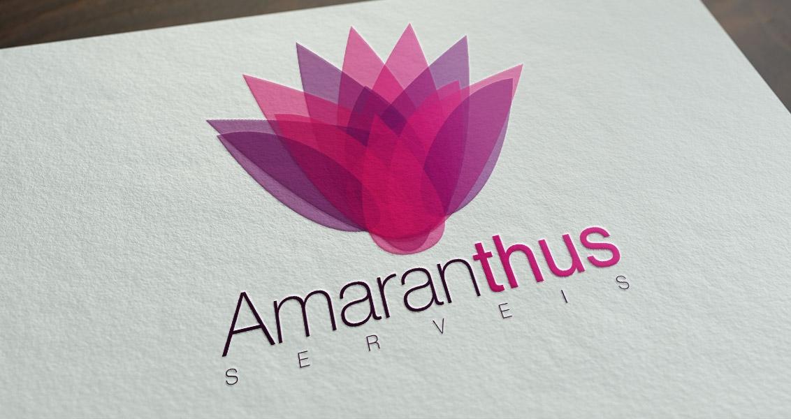 Necesito un logo para mi empresa - Empresas de diseno ...