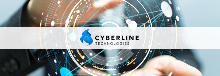 Cyberline Technologies, servicios de Diseño Web y Marketing Online para la empresa