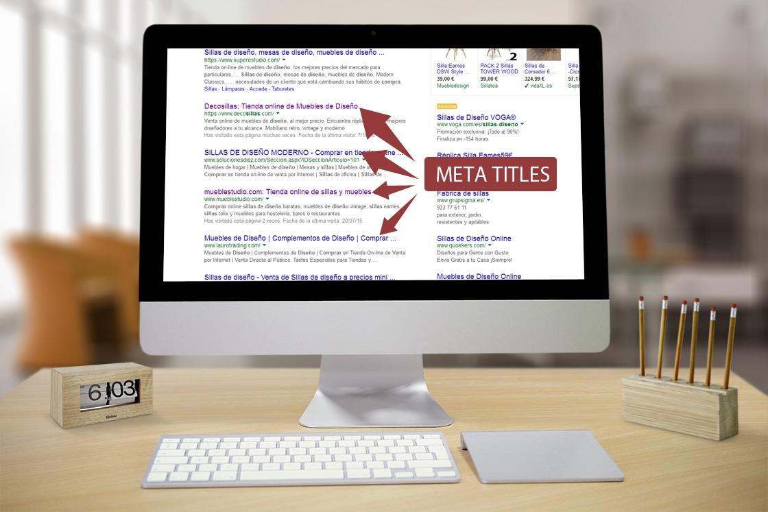 Venta muebles por internet simple tejido alcatraz with for Muebles baratos por internet