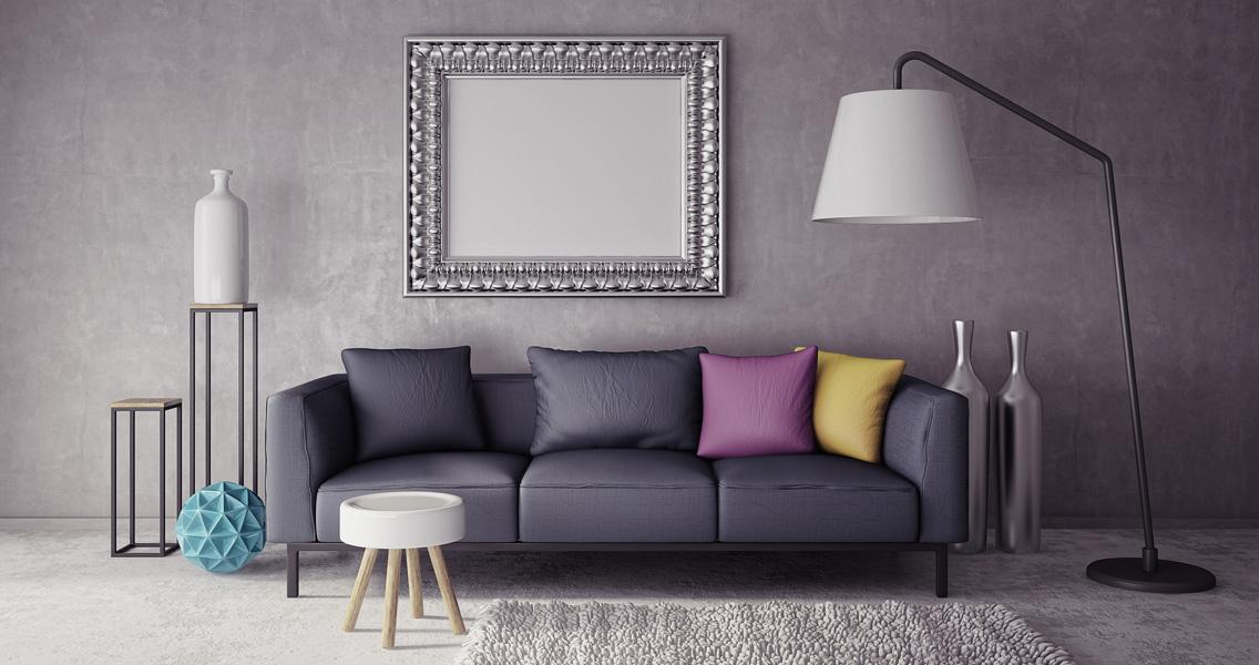 Dise o web responsive para tiendas de muebles cerotec for Web de muebles