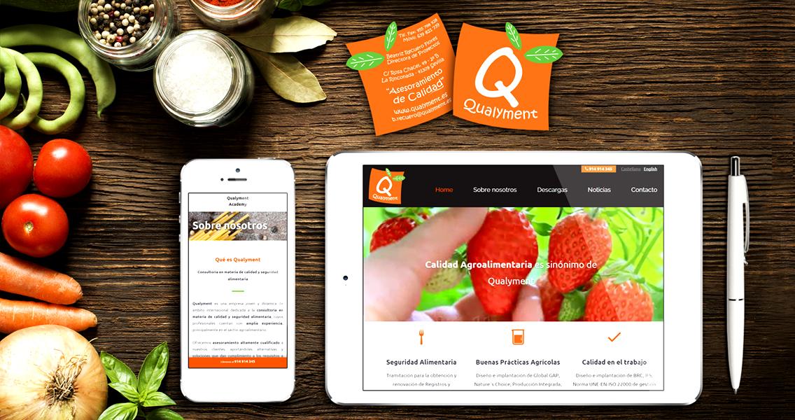diseñadores paginas web profesionales | cerotec