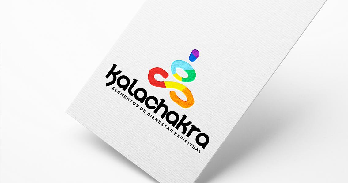 Empresa Diseño grafico | Diseño grafico Sevilla