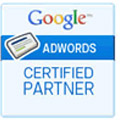 Adword certified
